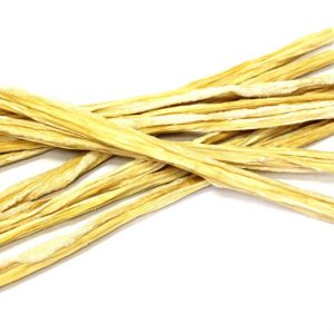 12″ Tripas Sticks