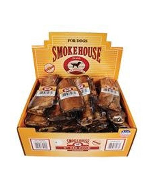 """Smokehouse 6"""" Beef Rib Bone"""